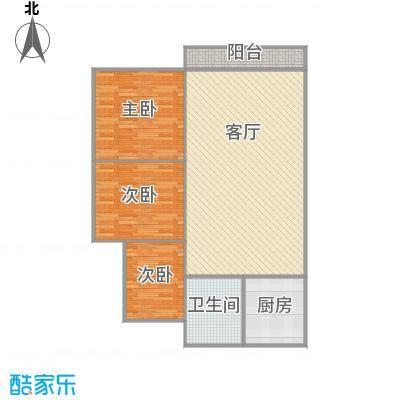 深圳_兰花苑_2015-09-20-1640