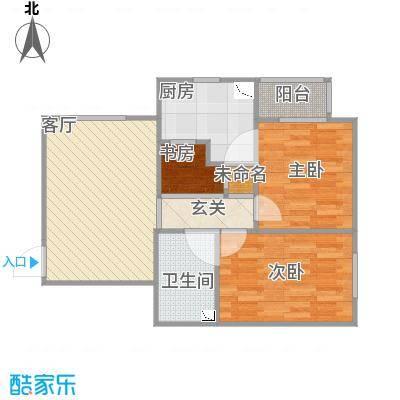 保定_朝阳花园_2015-09-20-1937