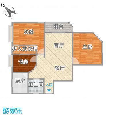 上海_上海壹街区-27-1001_2015-09-20-1938