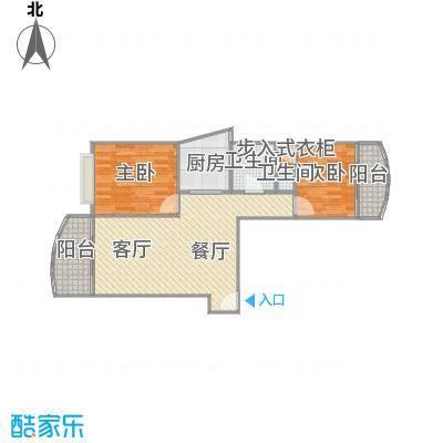 上海_上海壹街区-22-0903_2015-09-20-2018