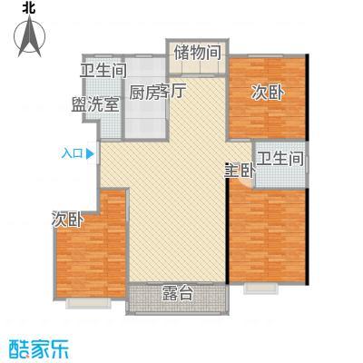 邯郸_鸿福源_2015-09-20-1909