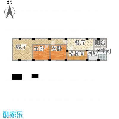 惠州_百合家园_2015-09-20-2009