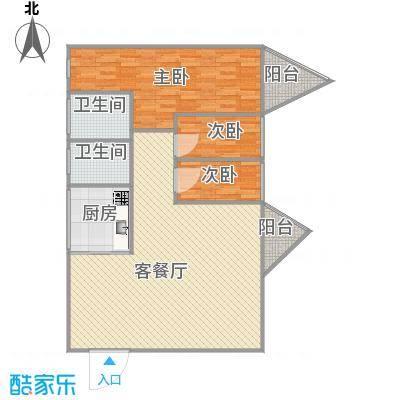 珠海_雍和花园1006_2015-09-19-1815