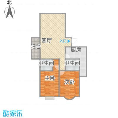 上海_汇翠花园3_2015-09-21-1823