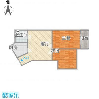 天津_三和温泉小区_2015-09-21-1938