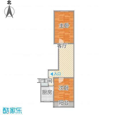 天津_风采里_2015-09-21-2144