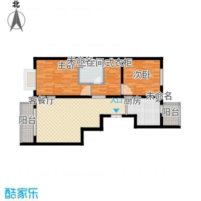 北京_郁花园三里8号楼_2015-09-21-1054
