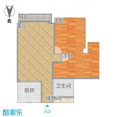 温州_万华锦园_传统厨房