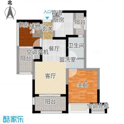 上海_格林公馆_2015-09-21-1659