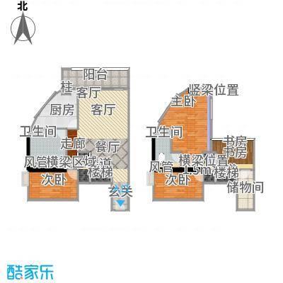 20150920三姑丈建议方案-二楼厕所