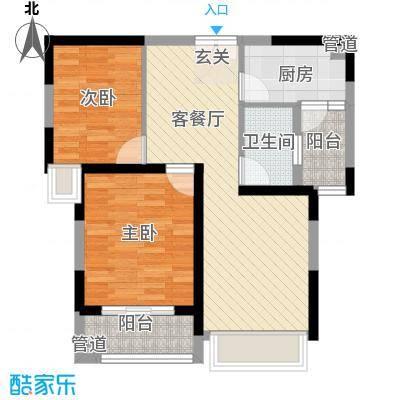 重庆_万佳苑_2015-09-20-1512