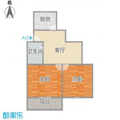 上海_龙柏_2015-09-22-1403