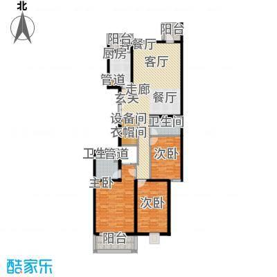 太原_汾河景观360_2015-09-22-1801