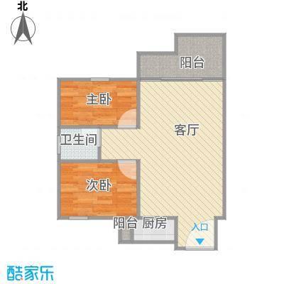 中山_汇星豪庭11栋1003_2015-09-22-2206
