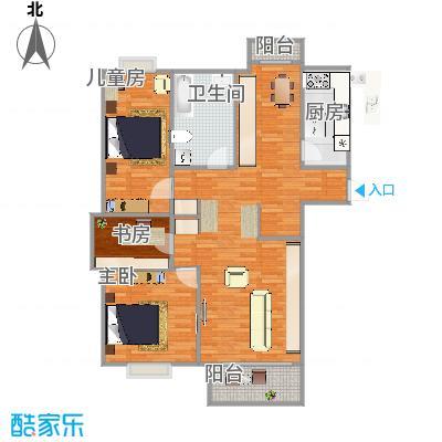 上海_上海阳城_2015-09-22-2240