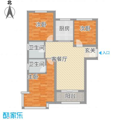 北京_新华联慧谷_2015-09-23-1036