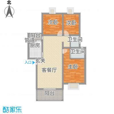 绵阳_龙郡_2015-09-23-1415