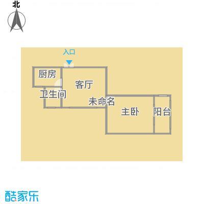 上海_装饰艺术与细部设计_2015-09-23-1416