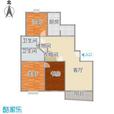 上海_锦馨苑17_2015-09-23-1749