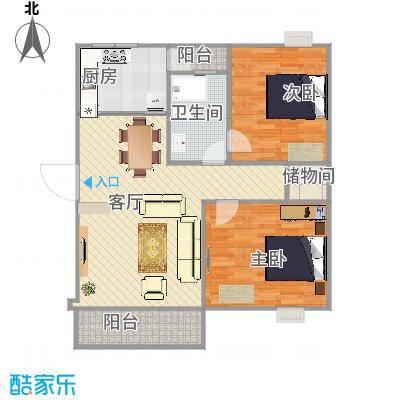 上海_奉浦苑_2015-09-23-2025