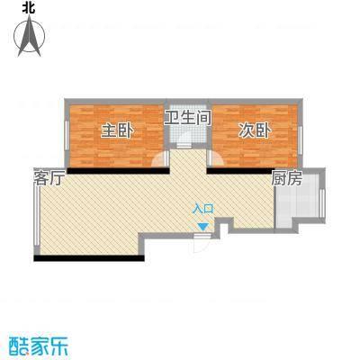 锦州_兴大都_2015-09-23-2117