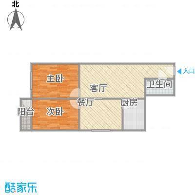 西安_中原小区_2015-09-23-2153
