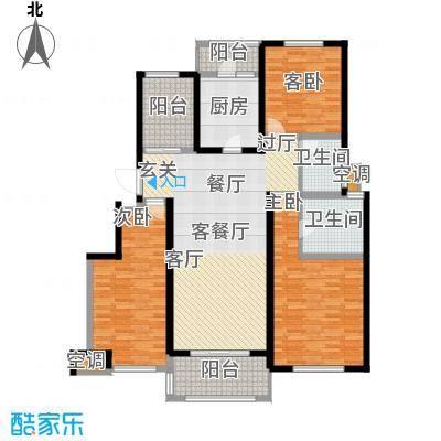 上海_上海_2015-09-23-2347