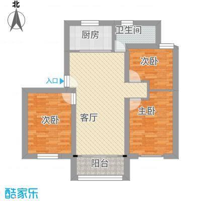 上海_方舟园三村_2015-09-24-0900