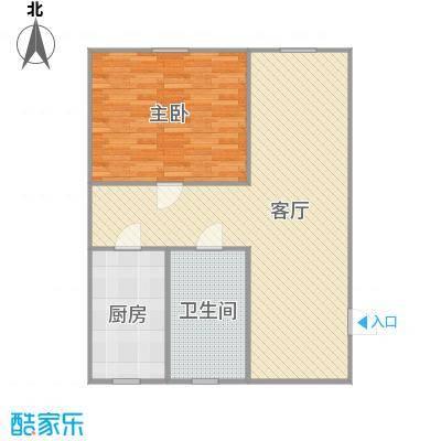 吉林_锦东花园_2015-09-24-1015