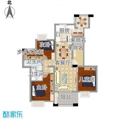 武汉_武汉城市广场133