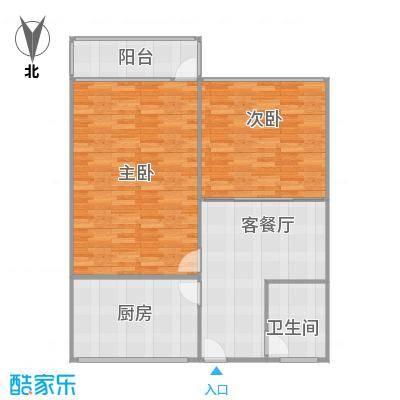 济南_公交公司宿舍_2015-09-25-1040
