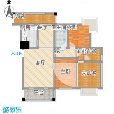 三亚_海关宿舍901_2015-09-25-0947
