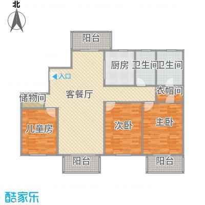 上海_张江汤臣豪园_2015-09-24-1526