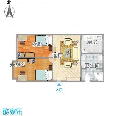宝鸡_宏运佳苑_2015-09-24-1508