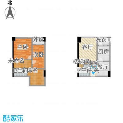 重庆_兰花丽景添丁_2015-09-24-1723