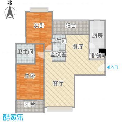 上海_远中风华园-02-0501_2015-09-24-2037