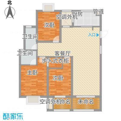 南通_山景水岸_2015-09-24-2129