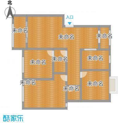 黄山_阳光绿水花园_2015-09-26-0859