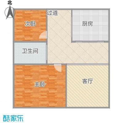 上海_新中新村_2015-09-25-1427