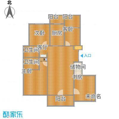 杭州_华东园_2015-09-25-1534