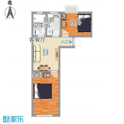 上海_桃浦十村_2015-09-25-1218