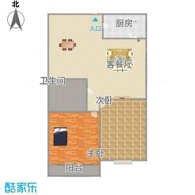 西安_海荣豪佳花园_2015-09-25-1722