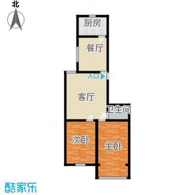 西安_新中小区_2015-09-25-1907
