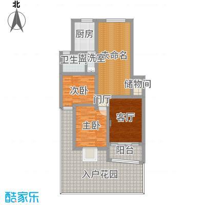 上海_贝越佳园_2015-09-25-2025