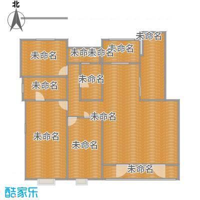 泰禾.北京院子