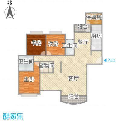 上海_华盛大公馆-02-0103_2015-09-24-2106
