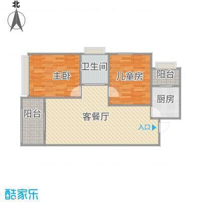 黄冈_麻城摩尔城_2015-09-24-1456