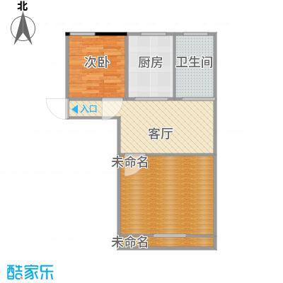 上海_桃浦十村_2015-09-25-1204