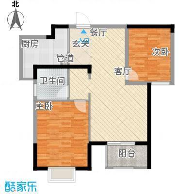 武汉_光谷地产梅花坞_2015-09-27-2021