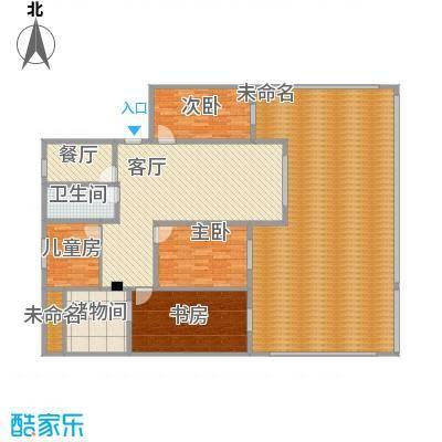 深圳_龙源大厦_2015-09-28-1417